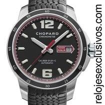 ショパール (Chopard) Mille Miglia GTS