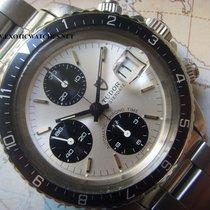 """Tudor 1980s Rare Tudor Rolex 94210 """"BIG BLOCK""""..."""