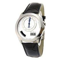 Junghans Worldtimer Funk GMT 056/4500.00