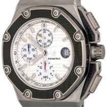Audemars Piguet Royal Oak Offshore 26030IO.OO.D001IN.01