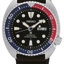 Seiko SRP779K1 Prospex Diver Automatik 44mm 20ATM