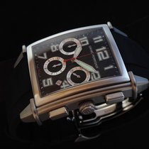 Girard Perregaux Vintage 1945 XXL Automatic Limited