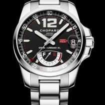 Chopard Mille Miglia GT XL Power Control 44mm Stainless Steel  RO