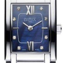 Davosa Memory Damenuhr 168.572.55