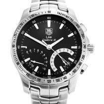 TAG Heuer Watch Link CJF7110.BA0592