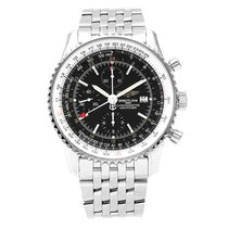 Breitling Navitimer 125th Anniversary Automatic