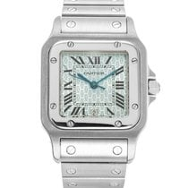 Cartier Watch Santos W20065D6