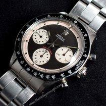勞力士 (Rolex) 6241 Daytona Paul Newman