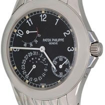 Patek Philippe Moonphase Ref. 5085/1A-001