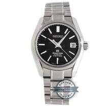 Seiko Grand Seiko Hi-Beat 36000 Limited Edition SBGH039