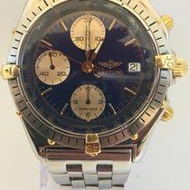 Breitling Chronomat prima serie