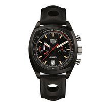 TAG Heuer Monza Chronograph Mens Watch Ref CR2080.FC6375