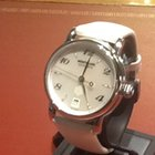 Montblanc Star Lady automatic