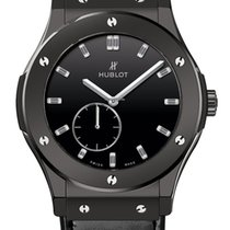 Hublot Classic Fusion Night Out 45 mm