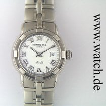 Raymond Weil Parsifal Ladies 27mm
