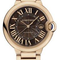 Cartier w6920036