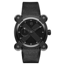Romain Jerome Moon Invader 40 Auto
