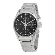 Certina DS 1 Chronograph Automatic Men's Watch C0064141105101