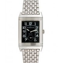 Jaeger-LeCoultre Jaeger - Reverso Grande Taille Mens Manual in...