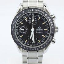 Omega Speedmaster 35205000