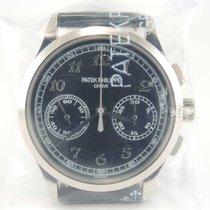 Patek Philippe Chronograph 5170 G-010 Full set Never worn