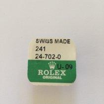 Rolex Crown 24-702-0