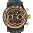 Graham Silverstone Woodcote II Limited Edition Rose Gold Carbon