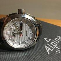 Alpina AL24254RC6
