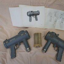 Panerai Ellettrosegnalattore G.P.F 1/58, Lightgun, GPF