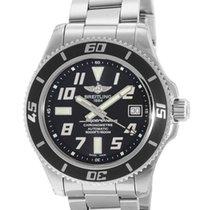 Breitling Superocean Men's Watch A1736402/BA28-161A