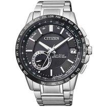 Citizen Eco-Drive CC3005-51E Men's watch