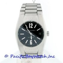 Bulgari Ergon EG 35 S Pre-owned