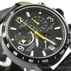 Certina DS Podium GMT NEU incl MWST mit B+P