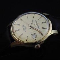 Ulysse Nardin Day Date Vintage Mechanical Watch