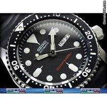 Seiko SEIKO Seiko automatico diver WR 200MT SKX007K1