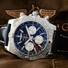 Breitling Chronomat GMT 44 mm