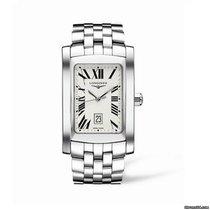 Longines L56864716 Dolce Vita Unisex Quartz Watch