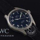 萬國 (IWC) Pilot's watch IW326501