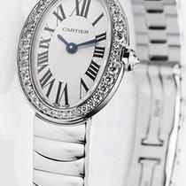 Cartier-  Mini Baignoire, Ref. WB520025