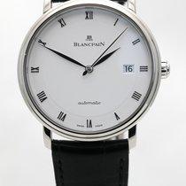 Blancpain Villeret Ultraplate 6223-1127-55