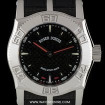 Roger Dubuis S/S Easy Diver Just For Friends Limited Edition...