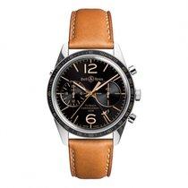 Bell & Ross Reloj Bell & Ross BR126 Sport Heritage GMT...