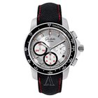 Glashütte Original Men's Sport Evolution Chronograph Watch