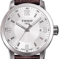 Tissot T-Sport PRC 200 Herrenuhr T055.410.16.017.01