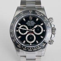 "Rolex Cosmograph Daytona "" Ceramic Bezel"""