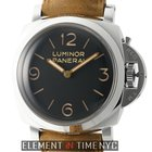 Panerai Luminor Collection Luminor 1950 3 Days 47mm Stainless...