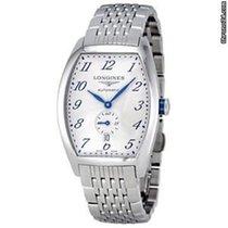 Longines L26424736 Evidenza Automatic Men's Watch