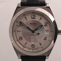 Hugo Boss Automatic