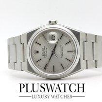 Rolex Oysterquartz Datejust 17000 Ser 536++++ 1977 FSTO