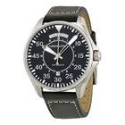 Hamilton Men's H64615735 Khaki Pilot Automatic Watch
